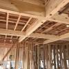 住宅 木造 イメージ