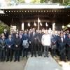 0108富塚八幡宮